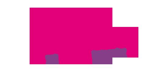 Insa Erdmann - Mediale Lebensberatung und Channeling