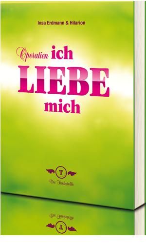 operation-ich_liebe_mich